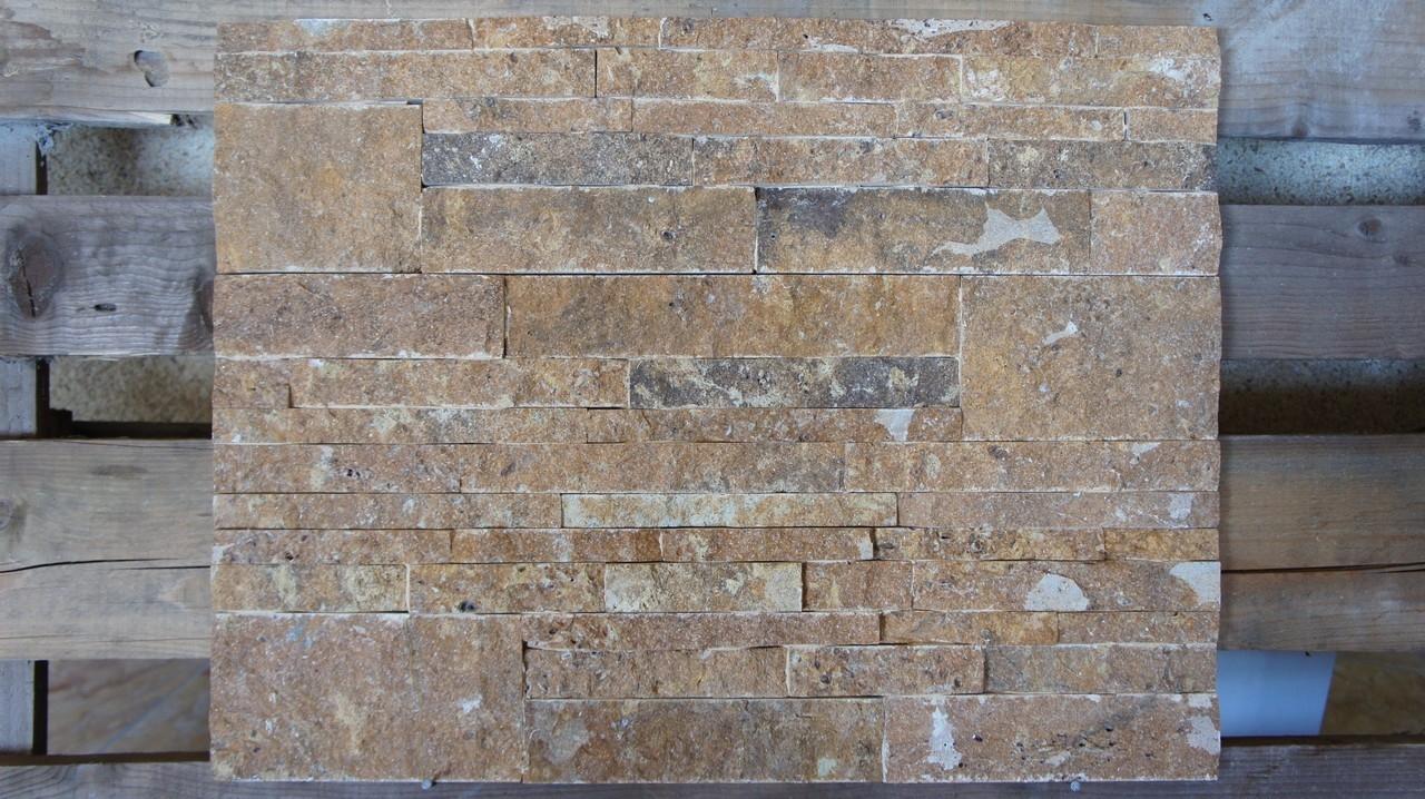 Natural Stone Panels Stone Panels